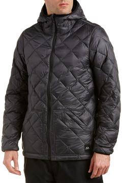 Oakley Chambers Jacket