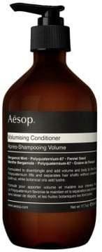 Aesop Volumizing Conditioner