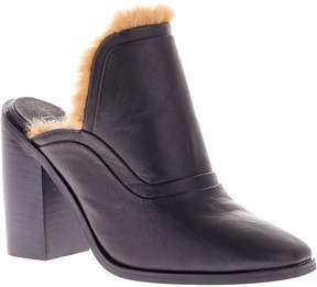 Sol Sana Fever Leather Mule