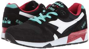 Diadora N9000 III Athletic Shoes