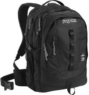 JanSport Odyssey 38L Backpack