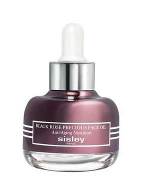 Sisley Paris Sisley-Paris Black Rose Precious Face Oil, 25 mL