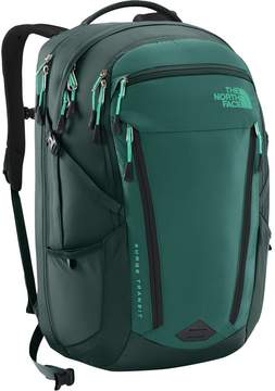 The North Face Surge Transit 35L Backpack