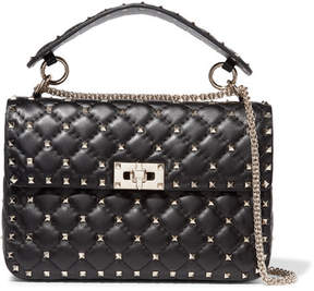 VALENTINO - HANDBAGS - SHOULDER-BAGS