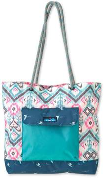 KAVU Windward Bag
