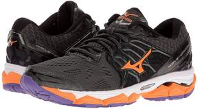 Mizuno Wave Horizon Women's Running Shoes