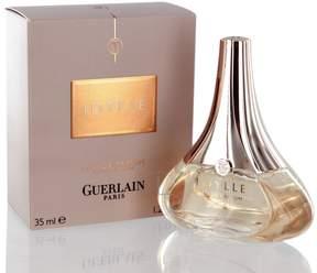 Guerlain Idylle/ Edp Spray 1.1 Oz (W)