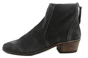 Dolce Vita Womens Kat Pointed Toe Ankle Fashion Boots.