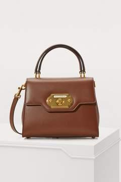 Dolce & Gabbana Welcome small bag