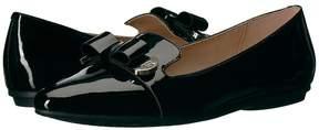Taryn Rose Edith Women's Dress Flat Shoes