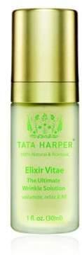 Tata Harper Elixir Vitae/1 oz.