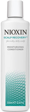 Nioxin Scalp Recovery Moisturizing Conditioner - 6.8 oz.