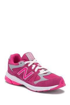 New Balance 888 Sneaker (Little Kid)