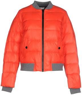 Essentiel Down jackets