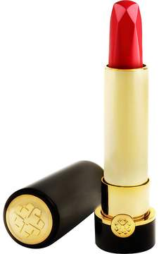 Tatcha Women's Kyoto Red Lipstick