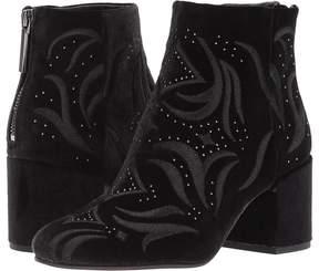 Dolce Vita Ibra Women's Shoes