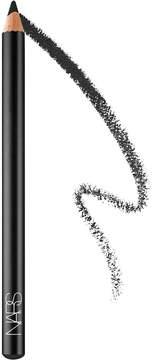 NARS Velvet Eyeliner