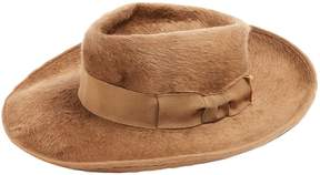 Lanvin Wool hat