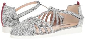 Sarah Jessica Parker Meteor Women's Shoes