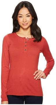 Aventura Clothing Tennyson Sweater Women's Sweater