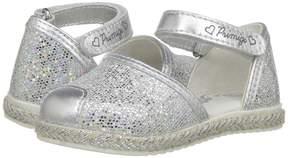 Primigi PHS 14193 Girl's Shoes