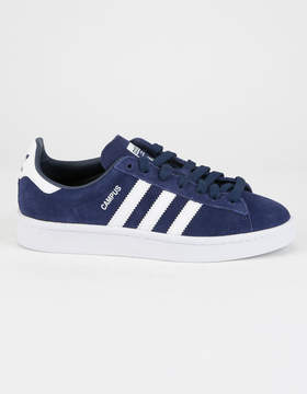 adidas Campus Boys Shoes
