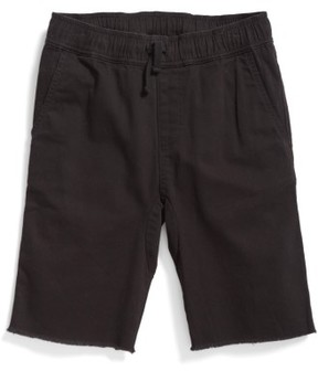 Tucker + Tate Boy's Jogger Shorts