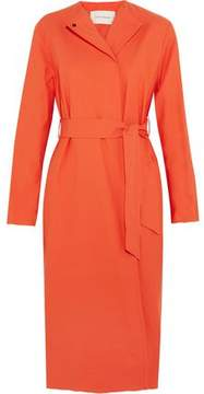 Cédric Charlier Trench Coats