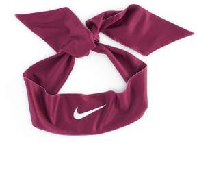 Nike Dri-FIT 2.0 Tie Head Wrap