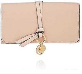 Chloé Women's Continental Wallet