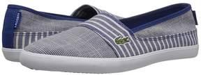 Lacoste Marice 118 1 Women's Shoes