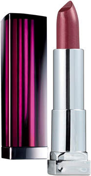 Maybelline Color Sensational Lipcolor - Plum Paradise