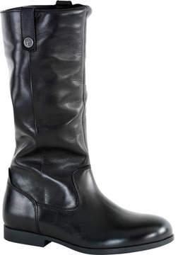 Birkenstock Sarnia Leather Knee High Boot (Women's)