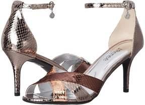 J. Renee Hillrise Women's Shoes