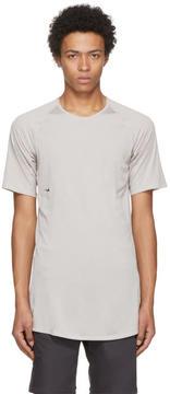 Nike Grey AAE 1.0 T-Shirt