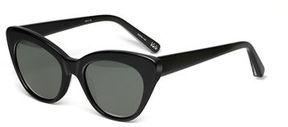Elizabeth and James Vale Cat-Eye Sunglasses
