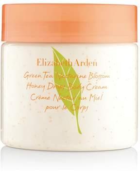 Elizabeth Arden 16.8 oz Green Tea Nectarine Honey Drops Body Cream