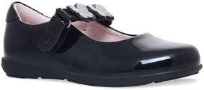 Lelli Kelly Kids Love School Shoes