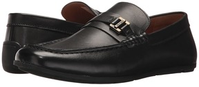Tommy Hilfiger Wiltons Men's Slip on Shoes