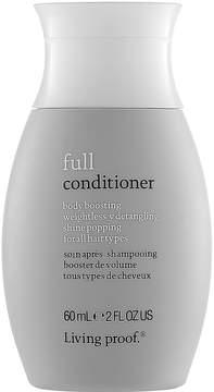 Living Proof Full Conditioner Mini