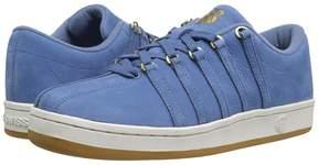 K-Swiss Classic 88 P Women's Tennis Shoes