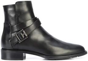 Aquatalia Nellie boots