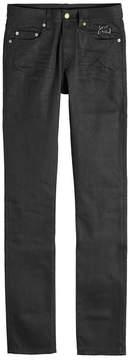 Saint Laurent Used Slim Jeans