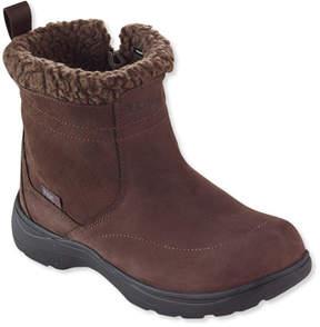 L.L. Bean Women's Bethel Waterproof Boots