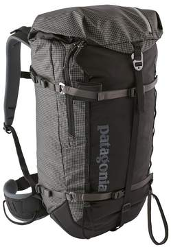 Patagonia Descensionist Pack 32L