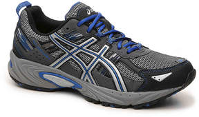 Asics Men's GEL-Venture 5 Trail Running Shoe - Men's's