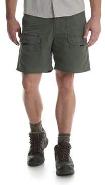 Wrangler Big Men's Hiker Short
