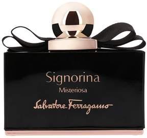 Salvatore Ferragamo Perfume Perfume Women