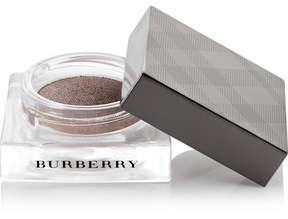 Burberry Beauty - Eye Color Cream – Mink No. 102 - Light brown