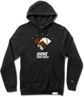 Diamond Supply Co. Unity Hoodie